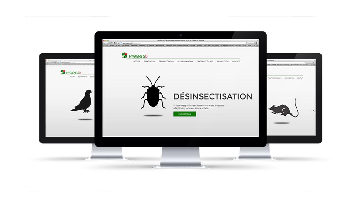 Creation de site web de rencontre